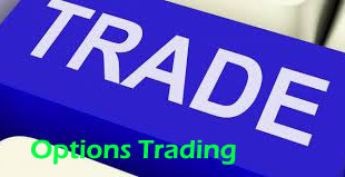 options trading copy