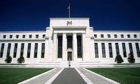 fed FOMC statement