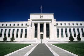 fed FOMC statement