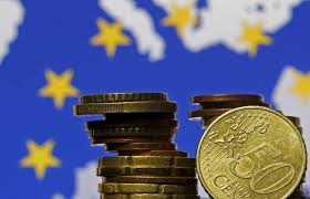 eur buy signal