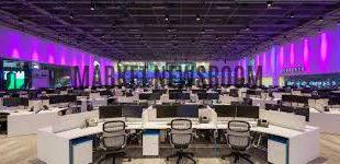market-newsroom