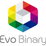 evo-binary