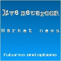 livenewsroom