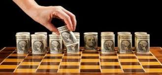 money-management-in-forex