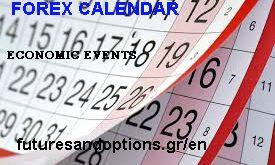 forex-calendar
