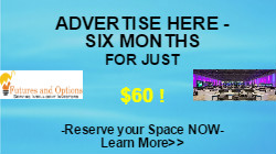 advertise here on