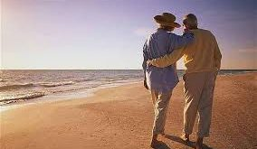 Increasing Your Retirement Income