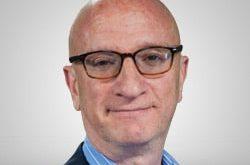 David Lerman, Senior Director of Education at CME Group