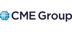 CME Group Global Financial Leadership Conference