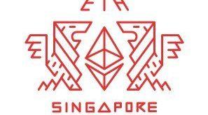 ETHSingapore