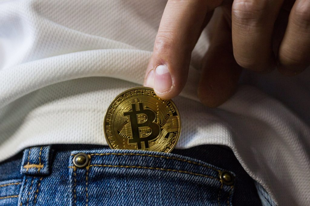 Paying with Bitcoin What You Need to Know