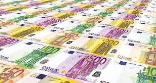 euro beyond 20