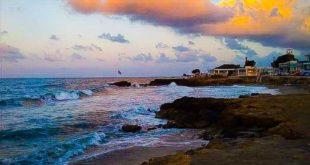 gouves beach - Gouves-Crete