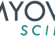 Myovant Sciences Ltd