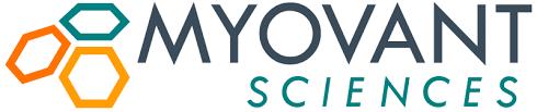 Myovant Sciences Ltd