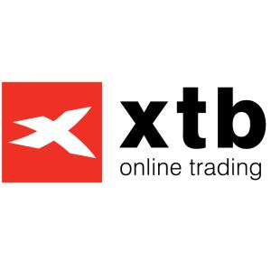 XTB FX