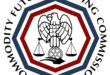 CFTC The Commodity Futures Trading Commission fraud Futures and Options