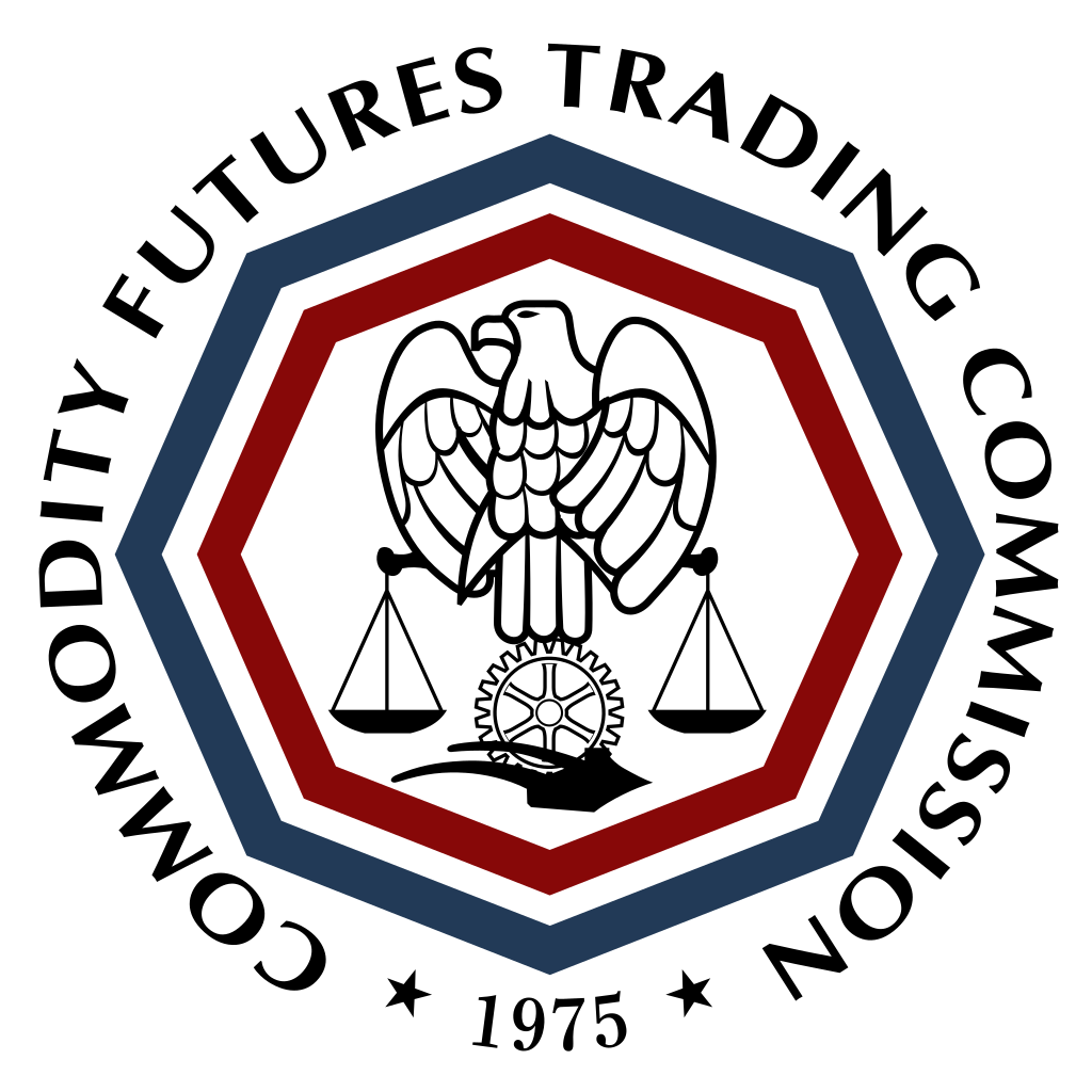CFTC The Commodity Futures Trading Commission fraud Futures and Options pooled futures