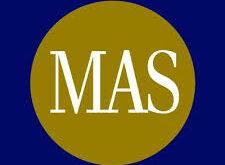 MAS digital banks