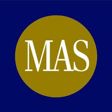 MAS digital banks risk management