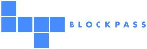 blockpass