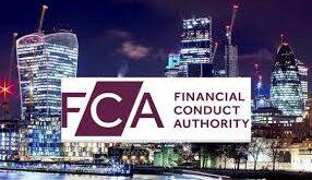 FCA high-risk
