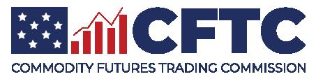 CFTC manipulation
