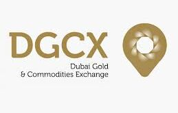 Dubai Gold and Commodities Exchange (DGCX