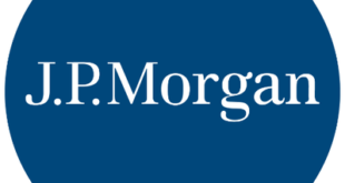 The Office of the Comptroller of the Currency (OCC) today assessed a $250 million civil money penalty against JPMorgan Chase Bank, N.A (JPM)
