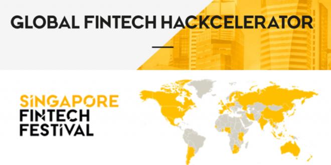 MAS Announces 20 Finalists for the 2020 Global FinTech Hackcelerator