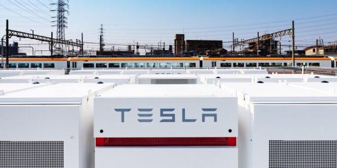 Tesla price target