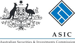 Banking Code ASIC binary options