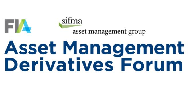 Asset Management Derivatives Forum 2021