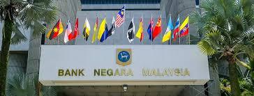 Central Bank of Malaysia Islamic finance