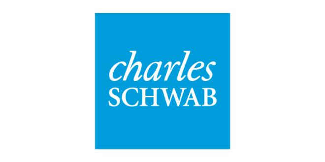 Charles Schwab UK Ltd