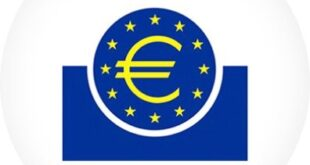 ECB European Central Bank digital euro
