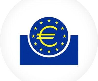 ECB European Central Bank digital euro