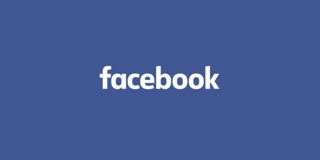 $FB Facebook Stock Price Target