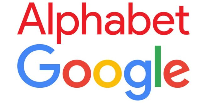 $GOOGL Alphabet stock price target