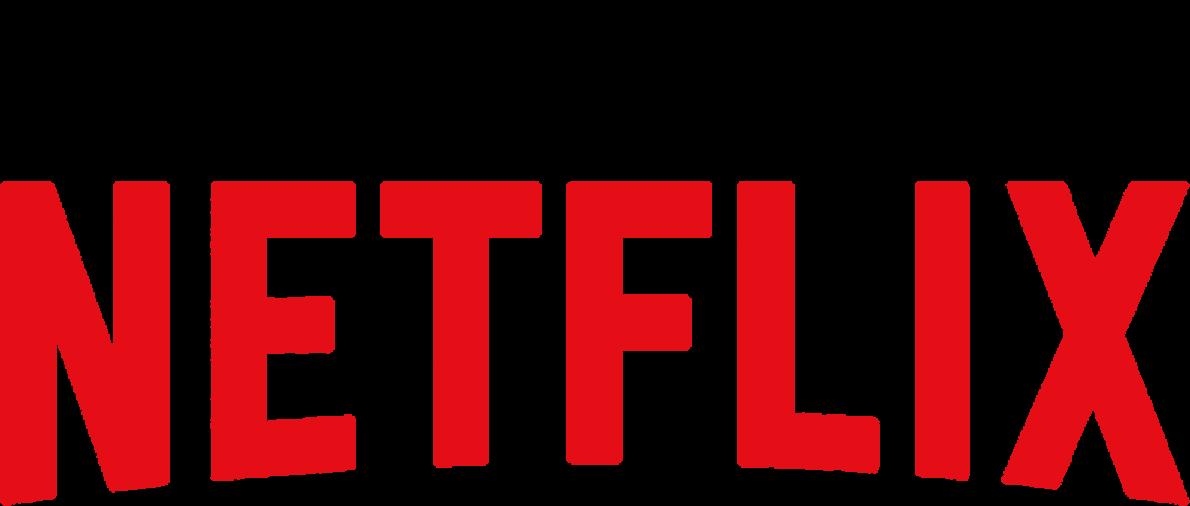 NFLX Netflix price target