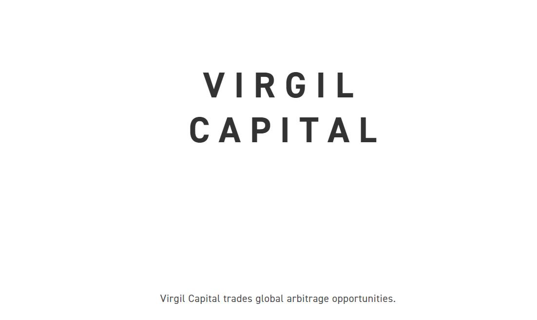 Virgil Capital