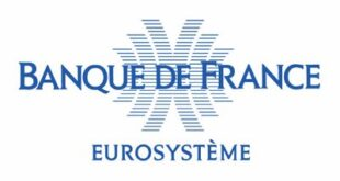 Banque de France central bank digital currency