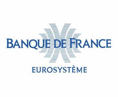 Banque de France central bank digital currency