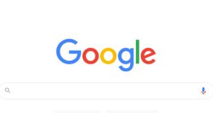 Australia Google Alphabet