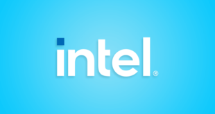 INTC Intel