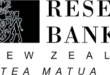Reserve Bank of New Zealand RBNZ inflation