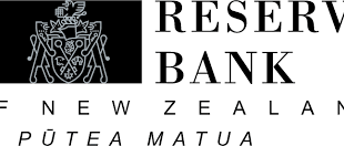 Reserve Bank of New Zealand RBNZ
