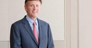Richard H. Clarida monetary policy