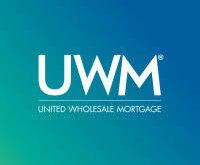 United Wholesale Mortgage UWMC