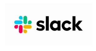 Slack Price Target